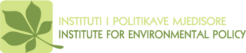 Institute for Environmental Policy